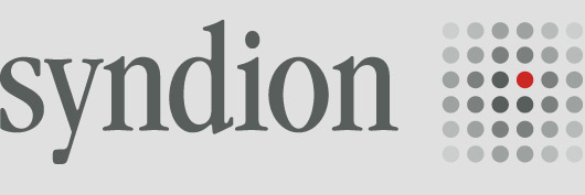 Syndion Gorinchem